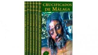 Enciclopedia de la Semana Santa: Crucificados de Málaga