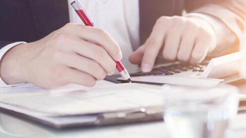 Pack Superior de Administración y Gestión de empresas