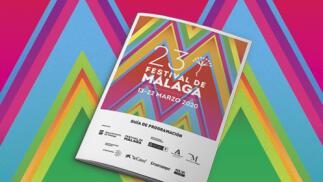 Invitaciones al Festival de Málaga y Menú para 2 en Pizzamore