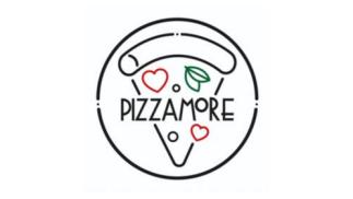 Menú en Pizzamore para dos personas