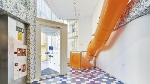 Escapada a Cartagena: alojamiento 2 noches + entrada Museo y Teatro Romano