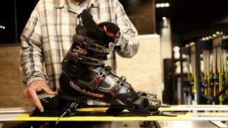 Alquiler de equipo para ski/snow desde 13.99€