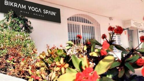 Semana de iniciación clases ilimitadas de Bikram Yoga