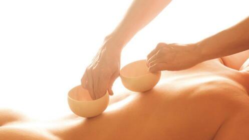Tratamiento post-solar: ¡renueva tu piel!
