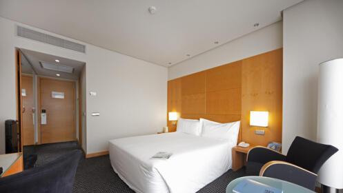 Visita a ARCO 2014 con 2 noches de hotel