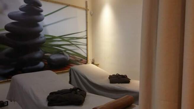 1, 3 o 5 sesiones de presoterapia, electroestimulación, termosudación y masaje anticelulítico