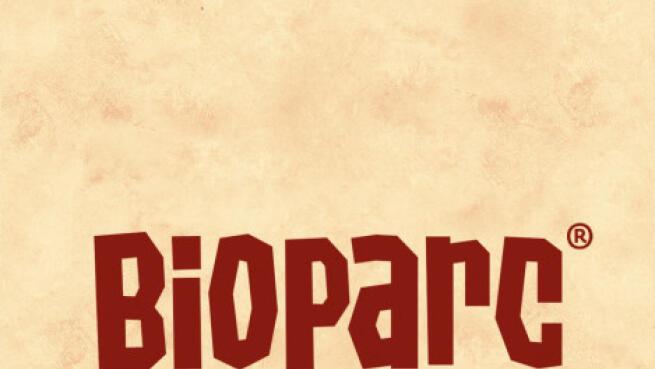 Entradas para Bioparc Fuengirola al mejor precio