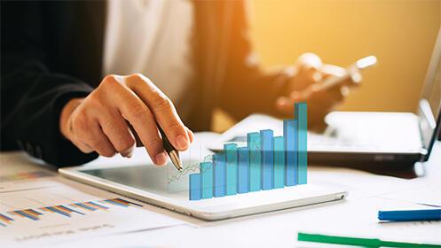Máster en Administración y Dirección de empresas